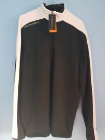 Galvin Green DEX Insula pullover- XL
