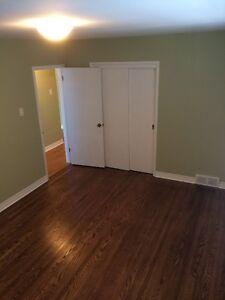 West Kildonan - Huge 2 Bedroom Suite - April 1