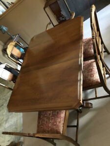 Furniture - Everything Must Go - Make an Offer