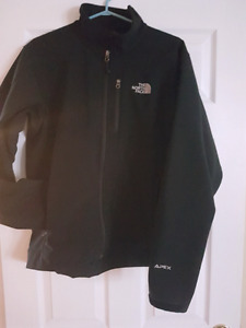 Men's North Face - Like New