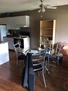 2 Bed 2 Bath Recently Renovated Central Location