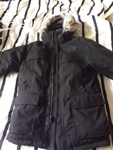 Manteau The North Face homme M