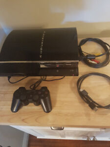PS3 and PSP Bundle