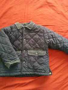 Fall/ Winter 12-24m Boys Jackets/Snowsuits Peterborough Peterborough Area image 7