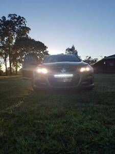 2015 Holden Ute Ute Deep Creek Kempsey Area Preview