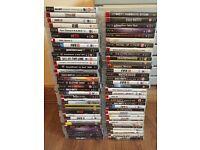 60 PS3 games