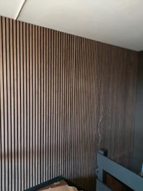 Handyman,Carpenter,Painter,Bathroom & kitchen,door and floor and more