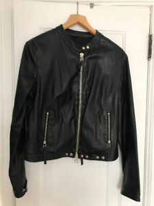 ROOTS LEATHER JACKET (8)