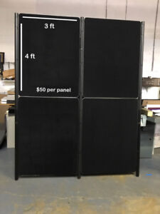 Trade Show Display Unit for Sale