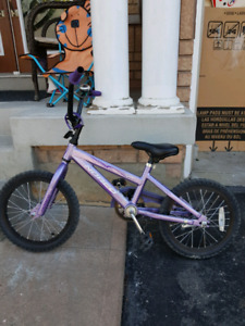 Norco Sparkle 16 inch