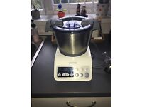 Kenwood K Cook Food Processor
