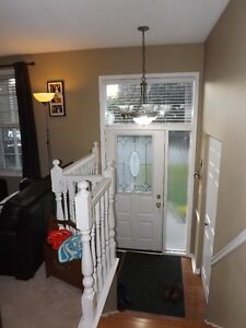 3+1 bedroom elevated bungalow - 98 Nicholson Cres, Amherstview Kingston Kingston Area image 2