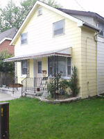 Room for Rent Near Brock Uni & Niagara On The Lake Students Only