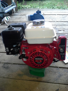 HIGH PRESSURE FIRE PUMPS FOR SALE with FIRE HOSE