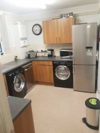 Double room to rent- Brixton/Oval