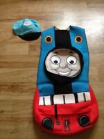 Thomas the train pullover size 4-6