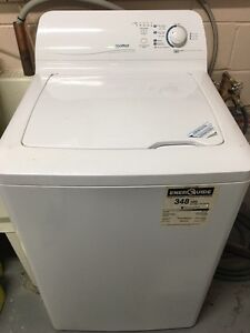 Washer for sale! $200