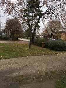 3581 HOWARD AV FOR SALE Windsor Region Ontario image 3