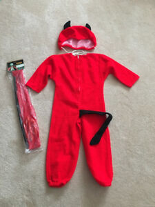 Halloween Costumes & Decorations, lots to choose from