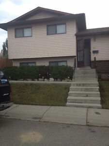 House for Rent in Woodbine