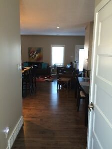 For Rent-Beautiful Executive Home in West Park Moose Jaw Moose Jaw Regina Area image 9