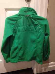Columbia Bugaboo Interchange Winter Jacket girls Size 10-12 Kitchener / Waterloo Kitchener Area image 7