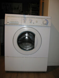 Wash machine for sale