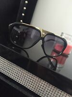 LOUIS VUITTON SUNGLASSES BRAND NEW CONDITION NEED GONE ASAP