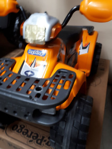 toy battery operated bike for children 2 to 6 years