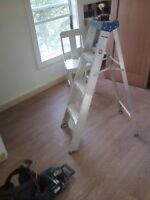 Flooring and Tile Installation. Great Rates...call today