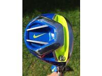 Nike vapor fly 3 wood