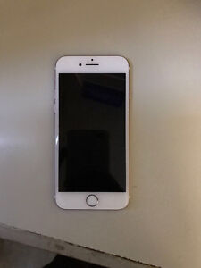 Unlocked iPhone 7 for sale