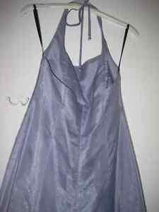 Randi May Designer Full Length Formal Gown- Lilac Kingston Kingston Area image 2