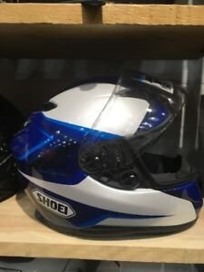 CASQUES SHOEI RF1100
