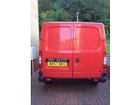 LDV van for sale