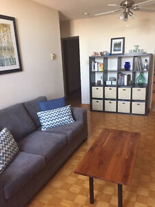 1 Bedroom Downtown Kingston - Available May 1st
