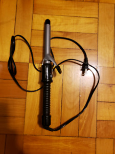 Curling Iron for sale