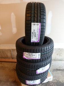 235/45/17 - Brand new snow tire on SALE