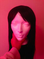 Eco-Wig, color s1b/33 for 40$