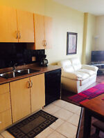 Great Condo - Great Downtown Location