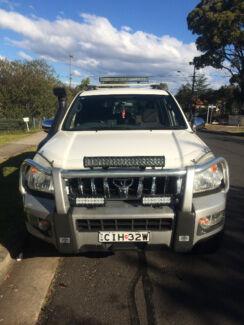 UNIQUE AUTO WORK// AUTOMOTIVE ELECTRICAL INSTALLATIONS Bankstown Bankstown Area Preview