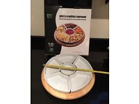 Brand new in box - lazy susan
