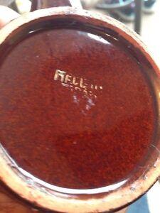1970's ceramic barware went to pee mug Gatineau Ottawa / Gatineau Area image 5