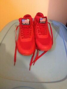 """Airmax 90 """"Independence Day"""""""