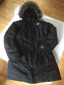 "Manteau ""The North Face"" junior (10/12 ans)"