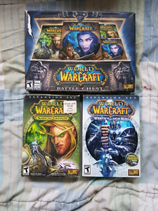 GREAT PC GAMES FOR SALE (GREAT PRICE)