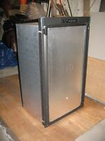 New RV Fridge $900! Dometic RM 2551 Electric or Propane