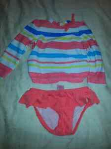 boys and girls clothing and toys