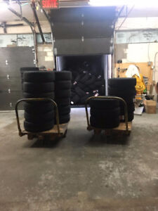 Brand new Winter tires in all sizes AVAILABLE!!!! BEST PRICE!!!