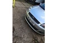 Ford Fiesta Zetec 2006 for sale!!
